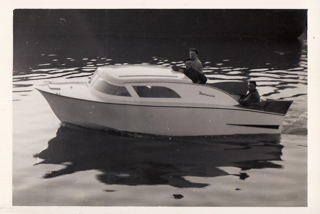 ALU1959