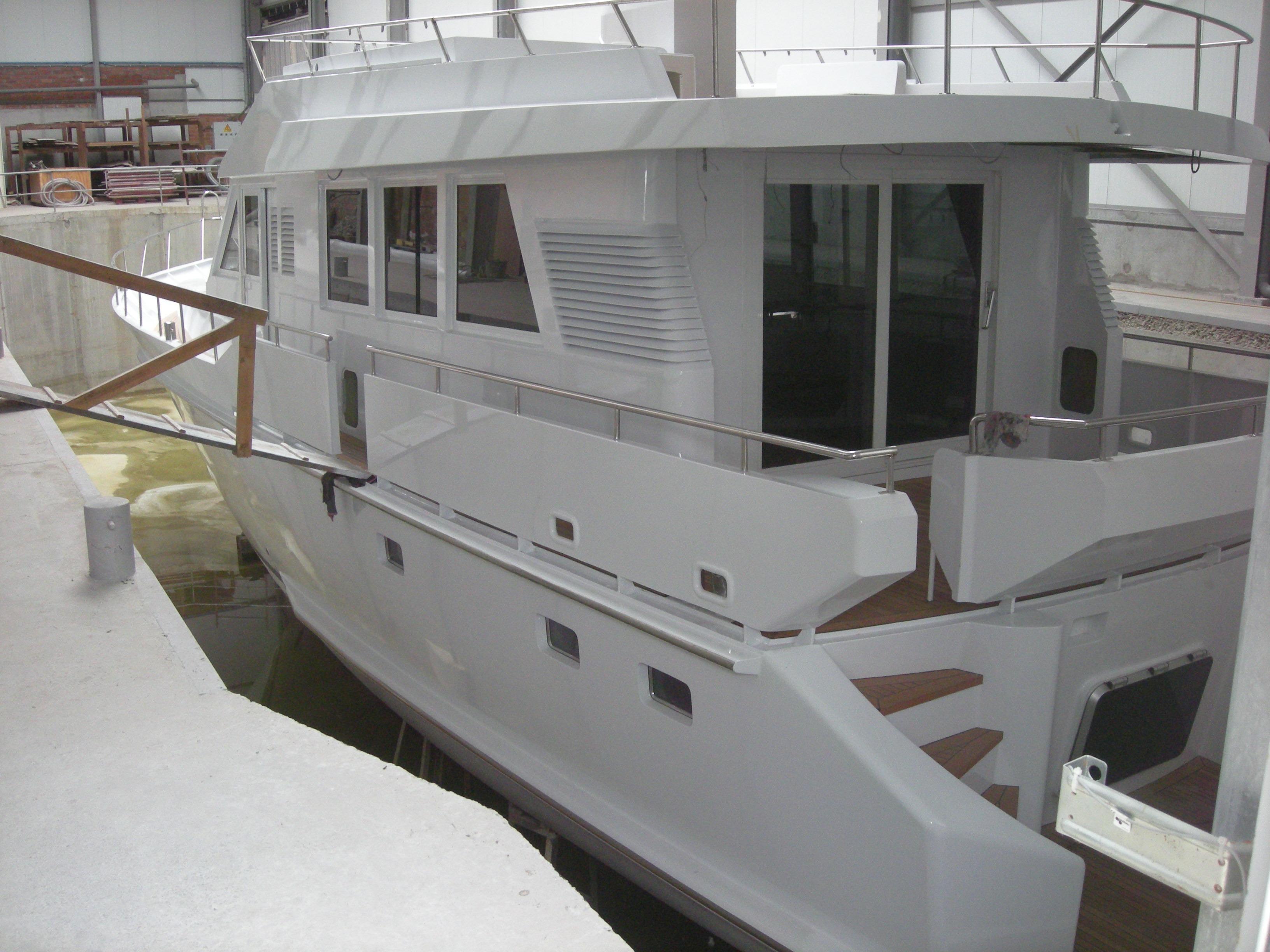 DSCN1050