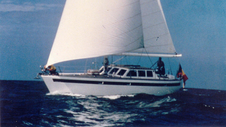 toucan-2-1-e1539360097673